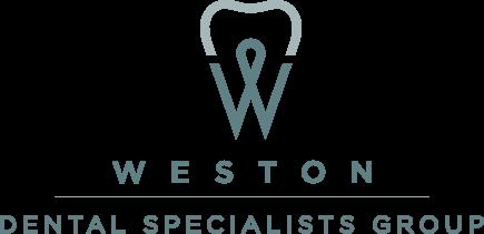 Weston Dental Specialists