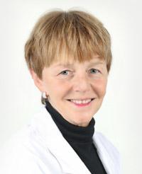 Suzanne L. Noel