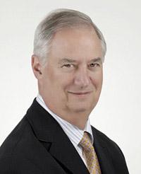 William C. Heggerick