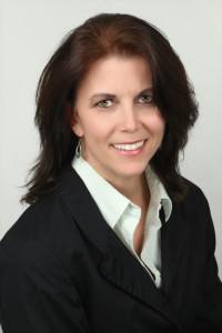 Learn about Gena   Dental office in Wellesley MA