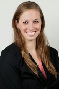 Learn about Lauren   Dental office in Wellesley MA