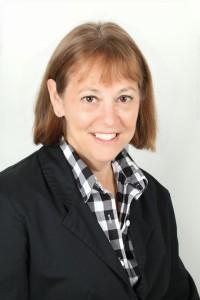 Learn about Sharen   Dental office in Wellesley MA