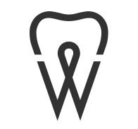 quincy dentist