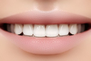 cosmetic dentist Wellesley MA