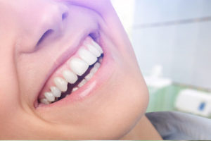 cosmetic dentistry | general dentistry weston ma