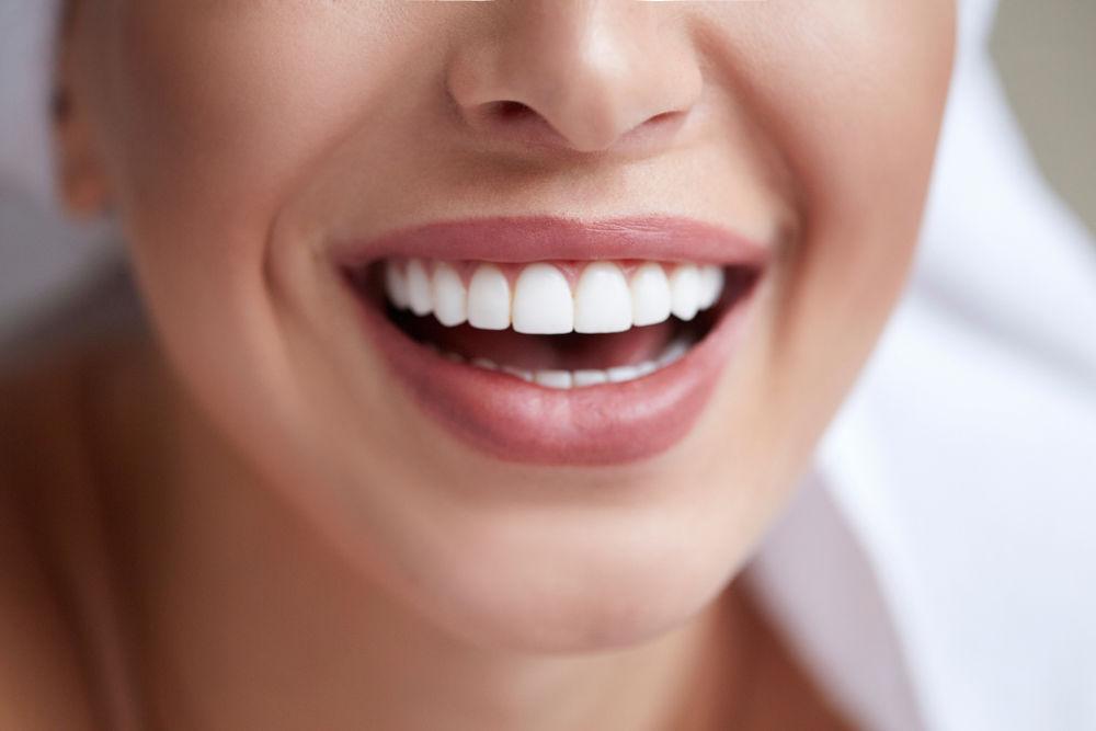 cosmetic dentist Weston MA