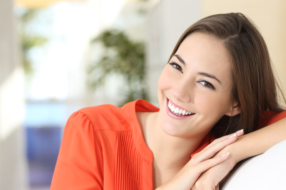 teeth whitening weston ma