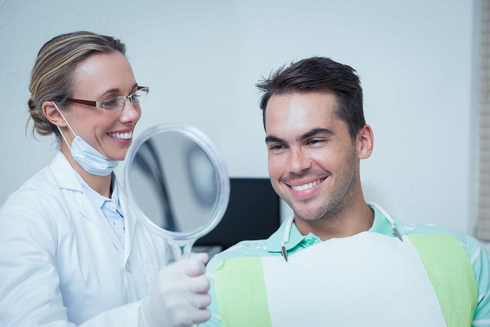dentist weston ma