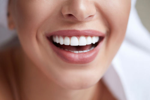 cosmetic dental treatment | dental veneers